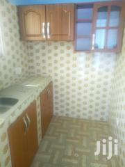 Executive Single Room Self Contained In Kasoa, CP Junction | Houses & Apartments For Rent for sale in Central Region, Awutu-Senya