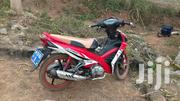 KTM 2017 Red   Motorcycles & Scooters for sale in Brong Ahafo, Sunyani Municipal