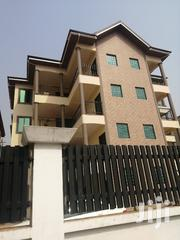 2 Bedroom Apartment To Let At Dome Pillar 2 K Boat Environs | Houses & Apartments For Rent for sale in Greater Accra, Achimota