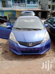 Honda Fit 2007 Blue | Cars for sale in Greater Accra, Adenta Municipal