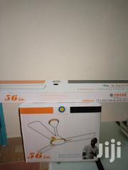 Focus Ceiling Fan | Home Appliances for sale in Greater Accra, Alajo