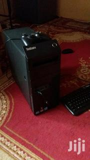 Desktop Computer Lenovo ideacentre 310S 8GB Intel Core i5 HDD 1.5T | Laptops & Computers for sale in Brong Ahafo, Sunyani Municipal
