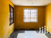 Singleroom Selfcontain for Rent at Sch Junction   Houses & Apartments For Rent for sale in Greater Accra, Accra Metropolitan