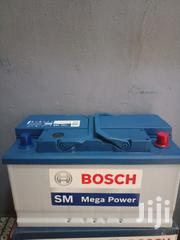 Car Battery 17 Plate   Vehicle Parts & Accessories for sale in Greater Accra, Achimota
