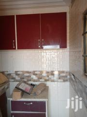 Wall N Gated Single Room Self Contain for Rent at Teshie Penny | Houses & Apartments For Rent for sale in Greater Accra, Teshie new Town
