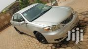 Toyota Camry 2005 Silver | Cars for sale in Greater Accra, Ga South Municipal