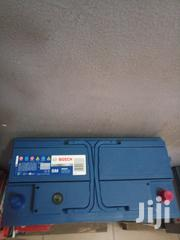 Car Battery 19 Plate /100ah   Vehicle Parts & Accessories for sale in Greater Accra, Accra Metropolitan