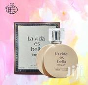 La Vida Es Bella Perfume | Hair Beauty for sale in Greater Accra, East Legon