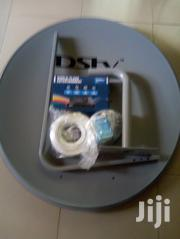 Dstv Full Set | Accessories & Supplies for Electronics for sale in Greater Accra, Ga South Municipal