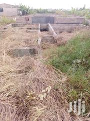 Land With Footings | Land & Plots For Sale for sale in Central Region, Awutu-Senya