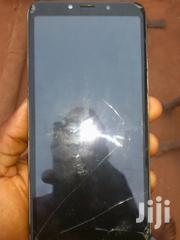 Infinix Hot 7 Pro 4 GB | Mobile Phones for sale in Greater Accra, Adenta Municipal