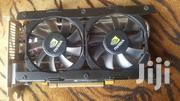 Nvidia Gtx 970 4gb DDR 5 | Computer Hardware for sale in Ashanti, Kumasi Metropolitan