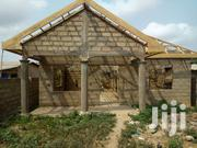 Executive 3 Bedroom House For Sale | Houses & Apartments For Sale for sale in Greater Accra, Ga South Municipal