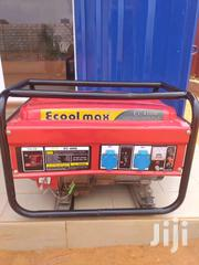 GENERATOR | Electrical Equipments for sale in Greater Accra, Ashaiman Municipal