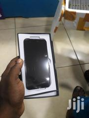 iPhone X Screen | Accessories for Mobile Phones & Tablets for sale in Greater Accra, Accra Metropolitan