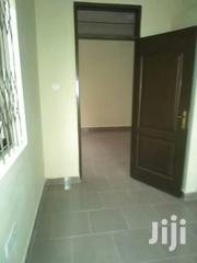 A Nice Two-Bedroom Apartments for Rent | Houses & Apartments For Rent for sale in Greater Accra, Teshie new Town