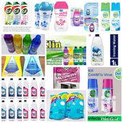 Detergents | Home Accessories for sale in Greater Accra, Ledzokuku-Krowor