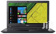 New Laptop Acer Aspire 3 A315-21 4GB AMD 1T   Laptops & Computers for sale in Greater Accra, East Legon