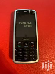 Nokia N77 512 MB Black | Mobile Phones for sale in Greater Accra, Airport Residential Area