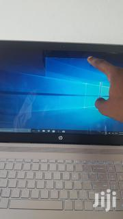 Laptop HP Pavilion TouchSmarT 15z 8GB Intel Core i5 HDD 1T | Laptops & Computers for sale in Greater Accra, East Legon