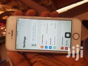 Apple iPhone 5s 16 GB White | Mobile Phones for sale in Greater Accra, Agbogbloshie