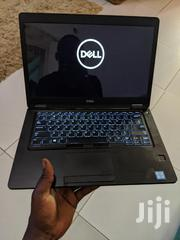 Laptop Dell Latitude 5480 16GB Intel Core i7 SSHD (Hybrid) 256GB | Laptops & Computers for sale in Greater Accra, Tema Metropolitan