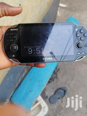 Ps Vita Game | Video Game Consoles for sale in Greater Accra, Nima