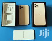 New Apple iPhone 11 Pro Max 512 GB Gold | Mobile Phones for sale in Greater Accra, Airport Residential Area