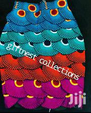 Africanprint Skirt And Dresses | Clothing for sale in Greater Accra, Adabraka