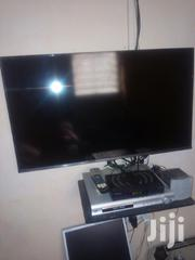 Samsung Tv Full Digital 40 Inches | TV & DVD Equipment for sale in Greater Accra, Accra Metropolitan