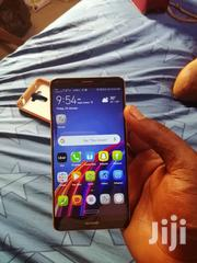 Huawei Mate 9 64 GB Gold | Mobile Phones for sale in Greater Accra, Adenta Municipal