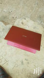 Laptop Acer 6GB Intel Core i5 1T   Laptops & Computers for sale in Greater Accra, Alajo