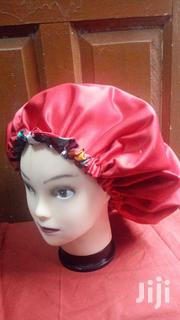 Hair Bonnet | Clothing Accessories for sale in Greater Accra, Adabraka