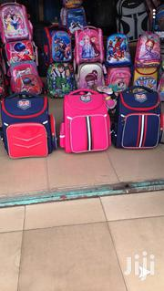 Seller Bags | Bags for sale in Greater Accra, Accra new Town