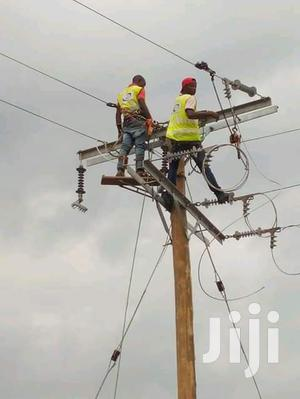 Electrical Engineer,Wirering,Lineswork,