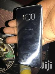 New Samsung Galaxy S8 64 GB Gold | Mobile Phones for sale in Brong Ahafo, Jaman South