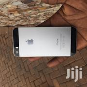 Apple iPhone 5s 64 GB Black | Mobile Phones for sale in Greater Accra, Airport Residential Area