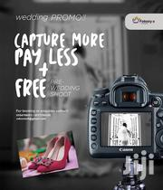 Fotostyle Photography | Photography & Video Services for sale in Greater Accra, Abossey Okai