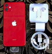 New Apple iPhone 11 256 GB | Mobile Phones for sale in Greater Accra, Tesano