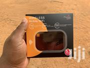 Universal Alcatel 4G Mifi Black | Networking Products for sale in Greater Accra, Dansoman