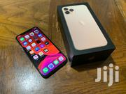 New Apple iPhone 11 Pro Max 512 GB | Mobile Phones for sale in Greater Accra, Tesano