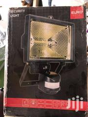 Security Light For Sale | Home Appliances for sale in Greater Accra, East Legon