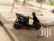 Kymco 2016 Black | Motorcycles & Scooters for sale in Eastern Region, New-Juaben Municipal