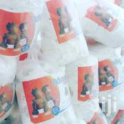 Advans Baby Diapers GERMANY | Baby & Child Care for sale in Ashanti, Kumasi Metropolitan