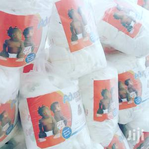 Advans Baby Diapers GERMANY