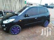 Hyundai i10 2013 Black | Cars for sale in Greater Accra, East Legon