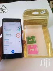 Tecno L8 Lite | Mobile Phones for sale in Greater Accra, Ashaiman Municipal