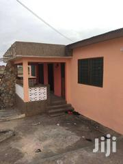 4 Bedroom Apartment For RENT | Houses & Apartments For Rent for sale in Greater Accra, Darkuman