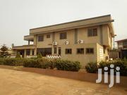 7 Bedroom With Outhouse For Sale Or Long Lease At Tema | Commercial Property For Sale for sale in Greater Accra, Tema Metropolitan