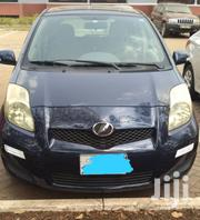 Toyota Vitz For Uber/Bolt/Taxify Work And Pay   Driver Jobs for sale in Greater Accra, Accra Metropolitan